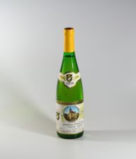 1982 Riesling Auslese